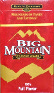 Big Mountain Filtered Cigars