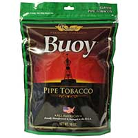 Buoy Mint Green 6oz Pipe Tobacco
