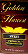Golden Harvest Little Cigars Sweet