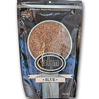 OHM Blue 8oz Pipe Tobacco