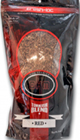 OHM Turkish Red 16oz Pipe Tobacco
