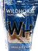 WILDHORSE 6 OZ PIPE TOBACCO SMOOTH