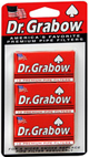 Dr. Grabow Pipe Filters 3 boxes of 10 each