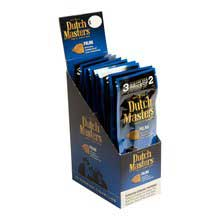Dutch Masters Cigarillos Palma 20ct