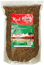Red River Cool Mint 16oz Bag