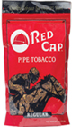 Red Cap Regular 16oz Pipe Tobacco