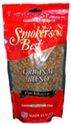 SMOKERS BEST PIPE TOBACCO ORIGINAL 16OZ