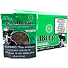 Gambler Menthol Pipe Tobacco 1oz Bag 12ct