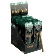 Dutch Masters Cigarillos Mint Fusion 30 Packs of 2