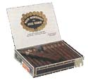 Hoyo De Monterrey No. 50 Exquisto Medium Brown