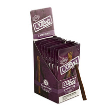 Swisher Sweets Outlaws Campfire 10 Packs of 3